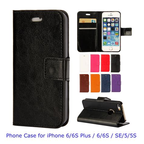 cheap iphone 6 plus for supper cheap wallet leather phone for iphone 6 6s