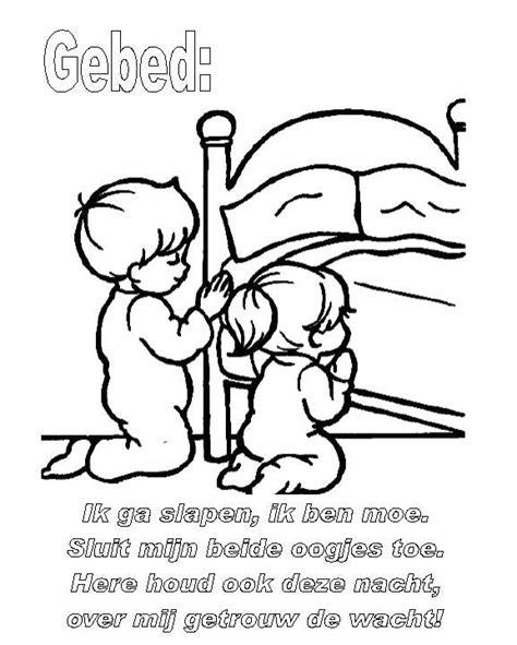 Eb Christelijke Kleurplaten by Eb Onderwijs Christelijke Kleurplaten Met Tekst