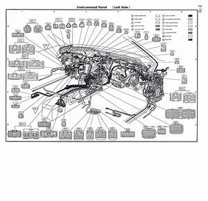 1999 Toyota Supra Engine Diagram 41653 Antennablu It