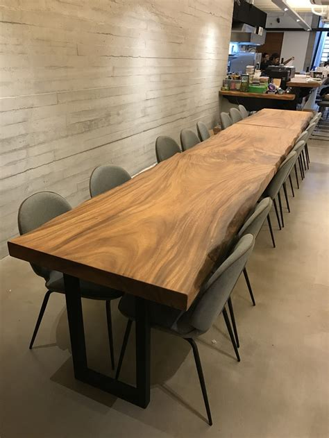 suar wood specialists solid wood furniture singapore