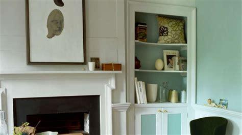 chambre vert d eau chambre vert pastel idées décoration intérieure farik us
