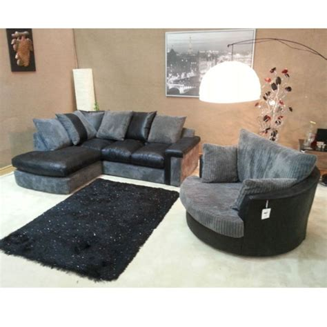 Sofa And Cuddle Chair Set by Cuddler Swivel Sofa Chair Cuddle Sofas And Chairs Best