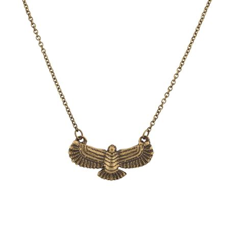 American Soaring Eagle Pendant Bird Wing Necklace  Necklaces. Ancient Chains. Plain Gold Wedding Rings. Rubber Bands. Meaningful Bracelet. Claddagh Ring Emerald. Male Band Rings. Wedding Rings. Goddess Necklace