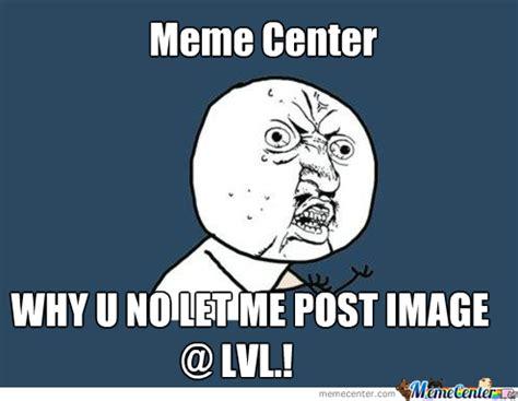 Why U Meme - meme center why u do this by simon cerezo 752 meme center