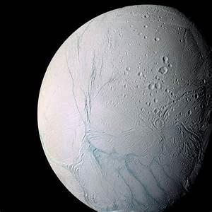 Planet Uranus Nasa - Pics about space