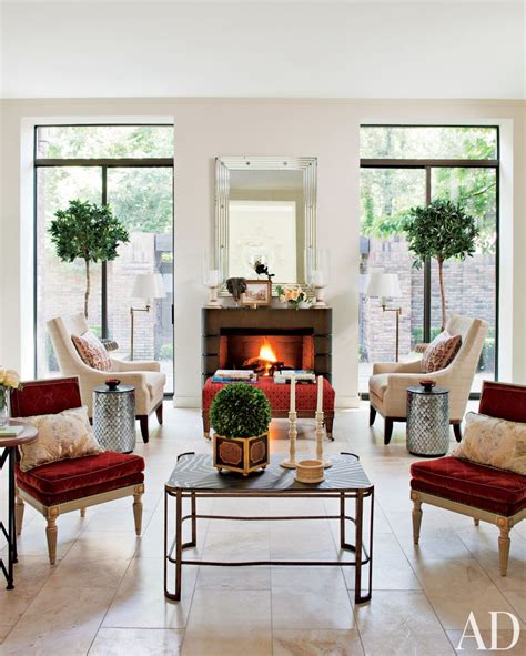 Living Room Mirrors India by 11 Wall Mirrors Cheap To Chic Cococozy
