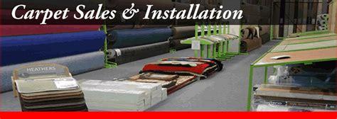 flooring sales and installation carpetengineer com carpet cleaning and installation dc md va