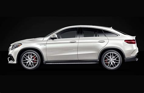 Gle gle 350 4matic suv. 2018 Mercedes-Benz GLE 350 vs 2018 BMW X5
