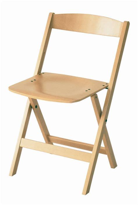 sedie foppapedretti sedie low cost 15 modelli a meno di 100 cose di casa