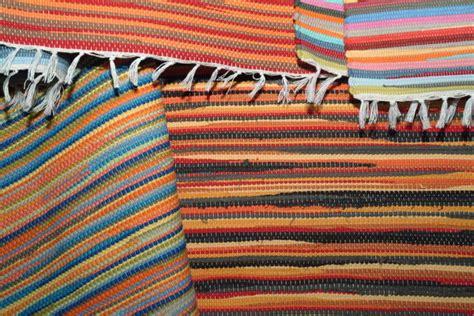 tappeti pezzotti tappeti pezzotti ponte in valtellina sanotint light