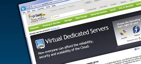 godaddy vps hosting promo code   max discount today