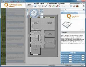 blog archives ermaster With virtual home design software free download