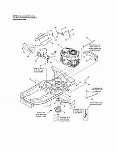Kenwood Model Kdc X759 Wiring Diagram
