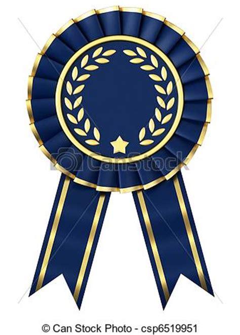 Free Award Ribbon Cliparts, Download Free Clip Art, Free ...