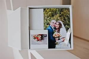Fotos Auf Leinwand : fotos auf leinwand kleben ~ Eleganceandgraceweddings.com Haus und Dekorationen