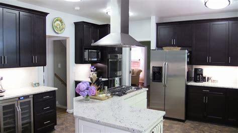 cabinet discounters columbia md budget kitchen remodel cabinet discounters olney