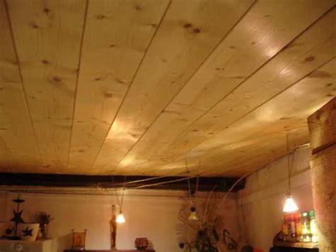 am駭agement de cuisine faux plafond bois cuisine mzaol com
