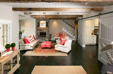 ingenious living rooms  showcase  beauty