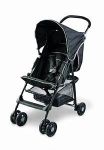 Aldi Hauck Buggy : aldi ready to launch new baby toddler event with ~ Jslefanu.com Haus und Dekorationen