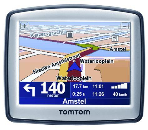 ipad forum nederland