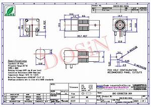 Dometic  3316230 000 Wiring Diagram