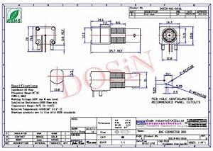 Bnc Connector Wiring Diagram