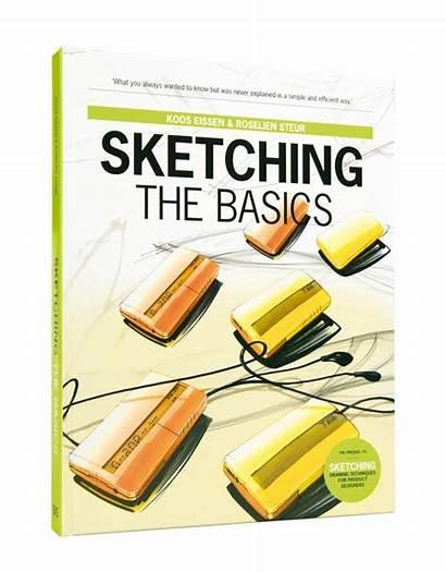Sketching Basics
