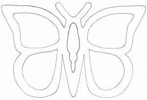 Schmetterling, Vorlage, Fensterbild, 595, Malvorlage, Vorlage