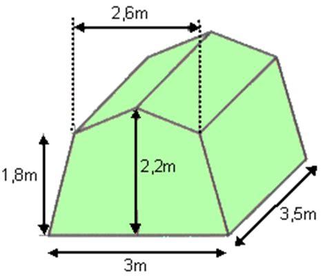 prisma berechnen aufgaben raumgeometrie prisma  rfel