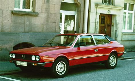 Classic Estate Cars Page 5 General Gassing Pistonheads