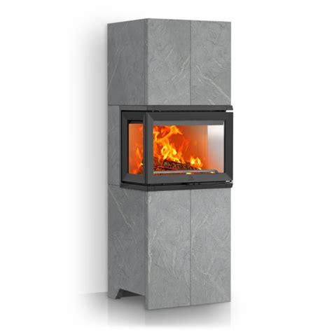 Camini Jotul by J 248 Tul Fs 173 Inserts Fireplaces Products J 248 Tul