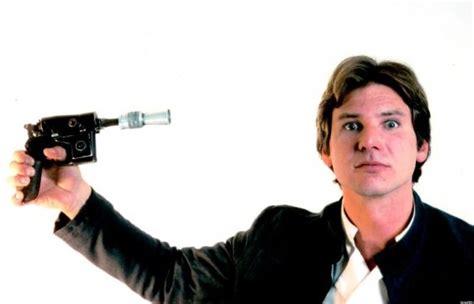 Un Spin-off Centré Sur Han Solo Prévu Pour Le
