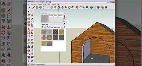 model  sketchup  google  warehouse