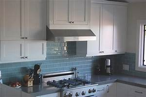 kitchen kitchen glass white subway tile backsplash ideas With tile ideas for kitchen backsplash