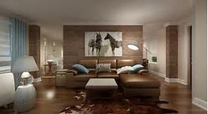 HD wallpapers tapeten wohnzimmer ideen 2013 zsa.byca.info