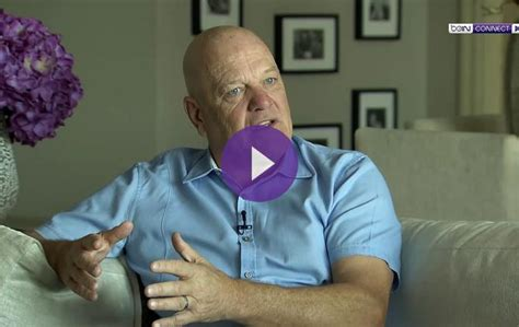 serbia  scotland andy gray interview