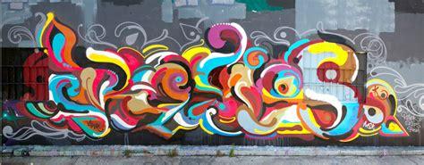 Nombre Victor En Graffiti