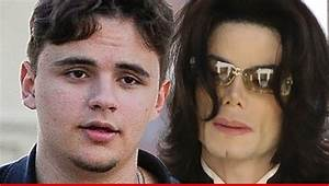 This is Royalqueen607 Blog: Michael Jackson son, Prince to ...