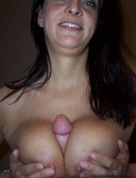Wet female orgasm