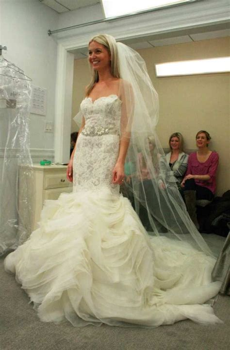 official site     dress wedding dresses