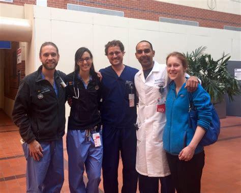class emergency medicine boston university