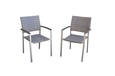 marine polywood dining chairs wicker polywood chairs
