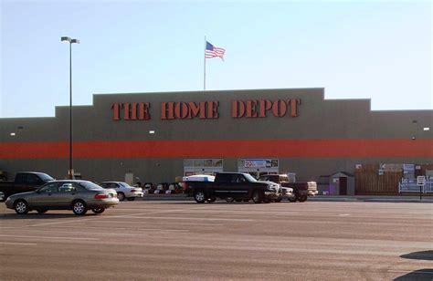 home depot garden city ks home depot city colorado 28 images office depot 2695