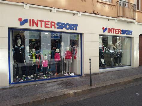 intersport sport zubeh 246 r 86 grande rue de la croix rousse 4 232 me arrondissement lyon