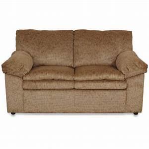 big lots sofa quotes loveseat recliner big lots With sectional sofas with recliners big lots