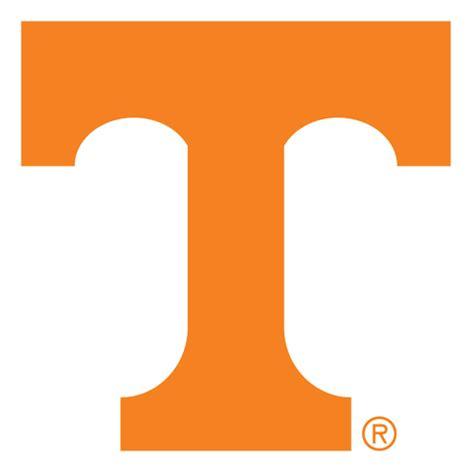 Tennessee Volunteers College Football - Tennessee News ...