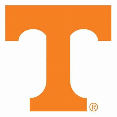 Tennessee Football Volunteers College Espn Ncaa Team