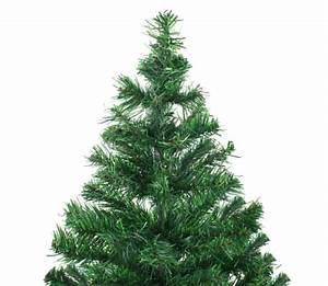 Künstlicher Weihnachtsbaum 180 Cm : vidaxl k nstlicher weihnachtsbaum 180 cm g nstig kaufen ~ Buech-reservation.com Haus und Dekorationen