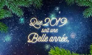 Carte De Voeux à Imprimer Gratuite : carte virtuelle gratuite bonne ann e 2017 cof ulm ~ Nature-et-papiers.com Idées de Décoration
