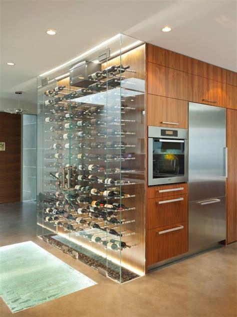 incredible modern kitchen designs